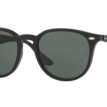 Sonnenbrille Ray Ban RB 4259