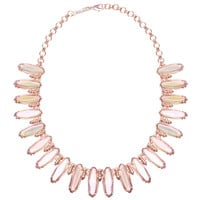 Gabriella Statement Necklace - Kendra Scott