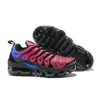 "Nike Air VaporMax Plus ""Hyper Violet"" VM Tn Running Shoes - Best Deal Online"