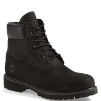 Men's Timberland 'Premium' Boot,