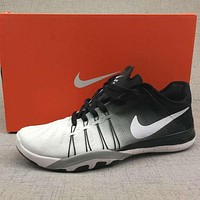 Trendsetter NIKE FREE TR6 Women Men Running Sport Casual Shoes Sneakers