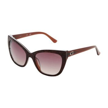 Guess Women's Sunglasses GU7438