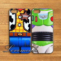 htc one X,htc one case,ipod 4 case,ipod,iphone 5S,iphone 5C,Blackberry Z10 case,Q10case,ipod 5 case,iphone 5,iphone 4 case,iphone 4S case,