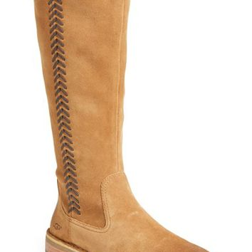 Women's UGG Australia 'Wilder' Tall Boot,