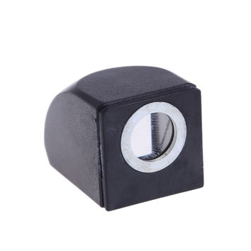 Detachable Multi-angle Photography Periscope Camera Lens for iPhone 4S 5S Android Mobile Phone Lens