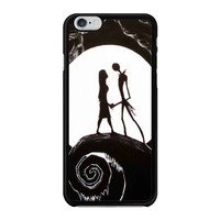 Love The Nightmare Before Christmas iPhone 6/6S Case