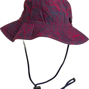 ef6892a1e4a VANS BOONIE BUCKET HAT from SWELL