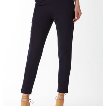 Big Spender High Waist Pants