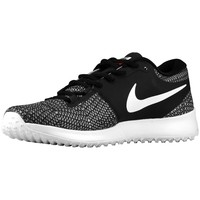 Nike Zoom Speed TR 2 - Men's at Champs Sports