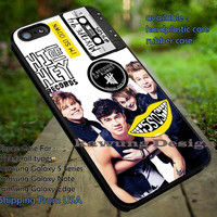 collage i am so down song, 5sos, luke ash, calum mikey, 5 Second of Summer, case/cover for iPhone 4/4s/5/5c/6/6+/6s/6s+ Samsung Galaxy S4/S5/S6/Edge/Edge+ NOTE 3/4/5 #music #5sos ii
