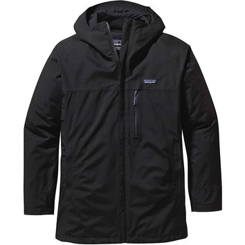Patagonia Fogoule Jacket - Men's