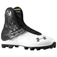 Under Armour Highlight RM - Men's at Eastbay