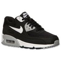 Women's Nike Air Max 90 Essential Running Shoes
