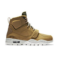 The Nike Air Trainer SC 2 Men's Boot.