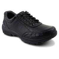Eastland Corben Men's Casual Oxford Shoes
