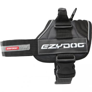 EZYDOG Service Dog Convert Harness