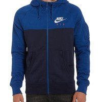 Nike Air Hoody | JD Sports