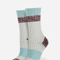 STANCE Bear Womens Socks | Socks