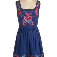 Mod Retro Vintage Clothing & Indie Clothes | ModCloth