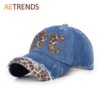 Fashion snapback caps baseball cap women summer style hat hip hop cap Z-1051