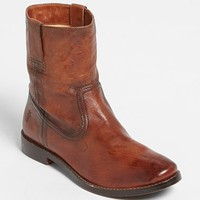 Frye 'Anna - Shortie' Leather
