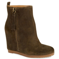 Nine West Taboulie Ankle Boots