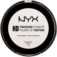 HD Finishing Powder | Ulta Beauty