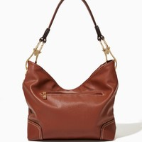 Mod Marvel Hobo Bag | Handbags | charming charlie