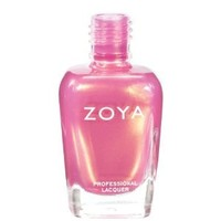 ZOYA Nail Polish .5 oz Happi #610