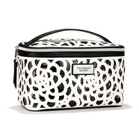 Medium Travel Case - Victoria's Secret - Victoria's Secret