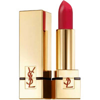 Yves Saint Laurent Rouge Pur Couture The Mat at Barneys.com