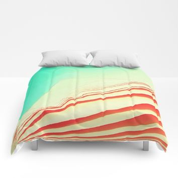 PlayTime glitch Comforters by DuckyB