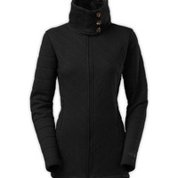 WOMEN'S CAROLUNA JACKET | United States