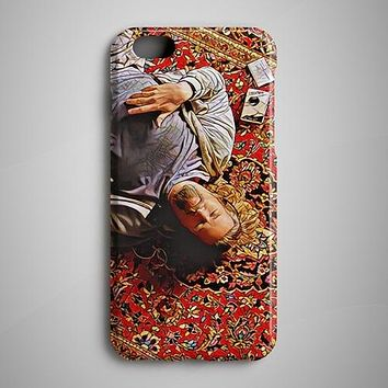 Big Lebowski iPhone 8 Plus Case iPhone X Case