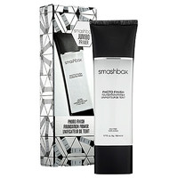 Smashbox Wondervision Jumbo Photo Finish Foundation Primer (1.7 oz - Jumbo)