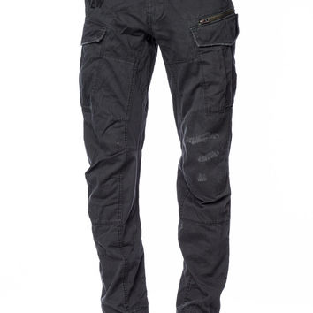 G-Star Rovic Zip ART 3D Tapered Pant