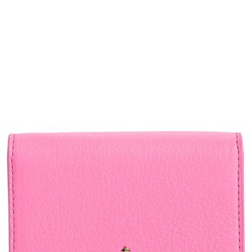 kate spade new york blake street - dot gabe leather wallet | Nordstrom