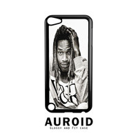Fetty Wap iPod Touch 4 | 5 Case Auroid