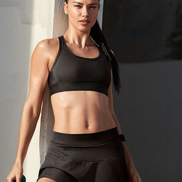 The Player by Victoria Sport Skirt - Victoria Sport - Victoria's Secret