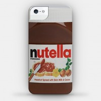 Tasty Phone Case