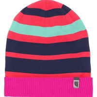 The North Face Women's 'Pete N Repeat' Reversible Beanie