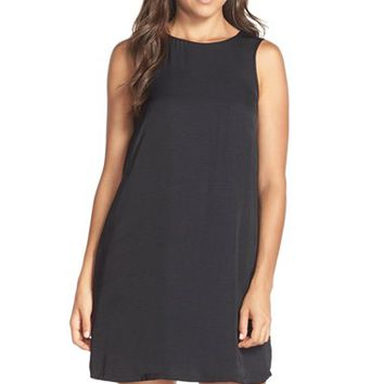 Women's Tart 'Carly' Woven Shift Dress,