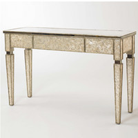 Century Furniture Console Table & Console Tables Home Portfolio Ideas! Buy Unique Decor for the Vacation Home You Love!
