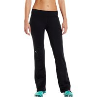 "Under Armour Women's ColdGear Infrared EVO 32"" Pant"