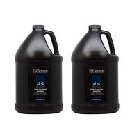 Tresemme 4 + 4 Deep Cleansing Shampoo 1 gal (Multipack of 2)