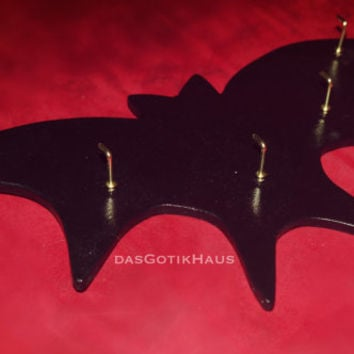 BATTY KEY HANGER