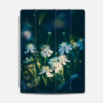 I tripped iPad 3/4 case by Happy Melvin | Casetify