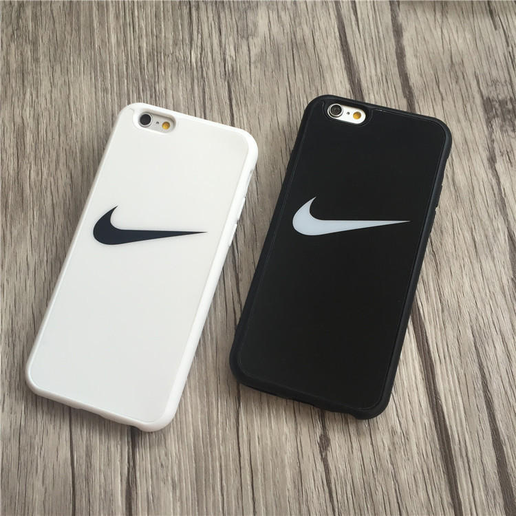 cover nike iphone 6
