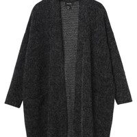 Ofelia cardigan | New Arrivals | Monki.com