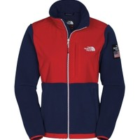 The North Face Women's Denali Jacket - USA